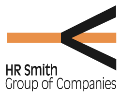 hr smith logo