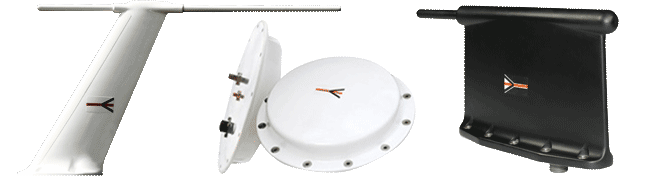 hr smith commercial antennas